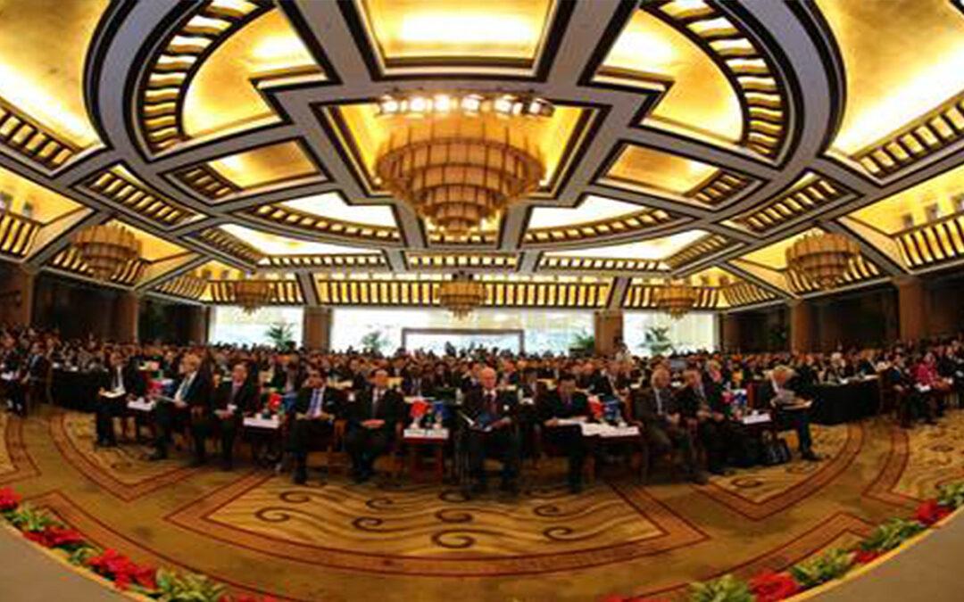 回顾与展望:2013年北京论坛开幕式在钓鱼台国宾馆隆重举行 – 财经 | 环球活动网