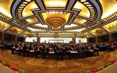 回顾与展望:2013年北京论坛开幕式在钓鱼台国宾馆隆重举行 – 财经   环球活动网